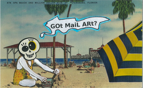 gotmailart_3-18-2014_aquababe_st_petersburg