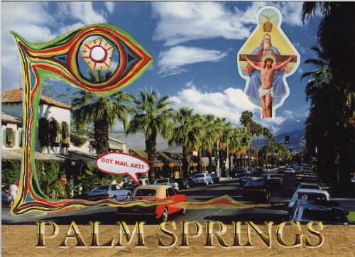 palm_springs_reduced