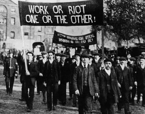 work_or_riot_cropped